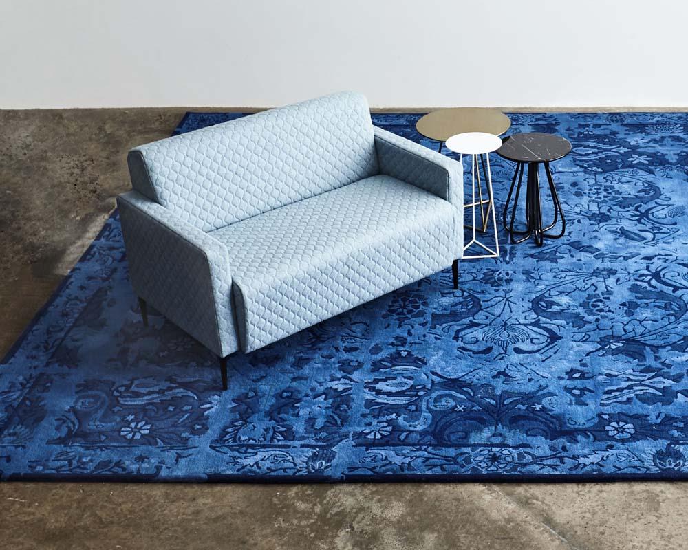 top 5 conceptual rugs